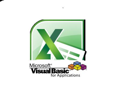 Excel & Excel VBA