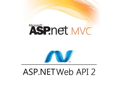 ASP dot Net & MVC
