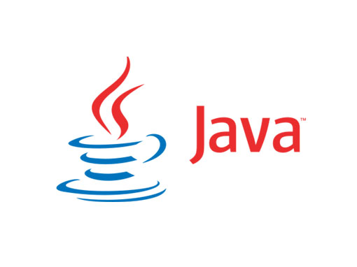 Java Training institute in Ahmedabad