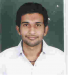 Jateen Sharma