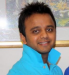 Purval Patel