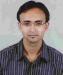 Uresh Patel