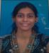 Vidhi Brahmbhatt
