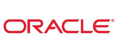 oracle authorised training testing center its data solutions