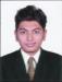 Anjankumar Shah