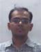 Bhargav Purohit
