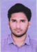 Jaydevsinh Atodariya
