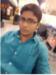 Shantilal Patel