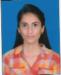 Shivangi Thanky