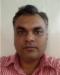 Surendrasinh Mahida