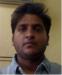 Yash Bhavsar