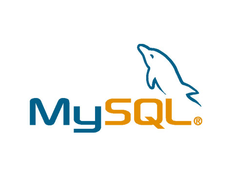 MySQL DBA Training