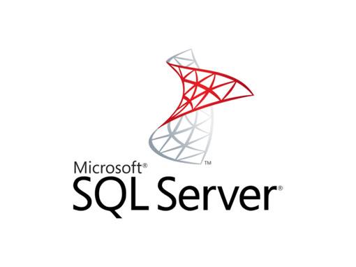 SQL Server 2016 Training