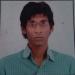 Chirag Modi