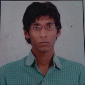 Chirag Modi - ITS Data-Solutions Pvt Ltd, Oracle Authorised Training