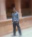 Ishan Pandya