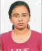 Purvi Shukla
