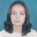 Sandhya Vora