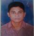 Shashank Jat
