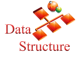 Data Structure for Engineering Students