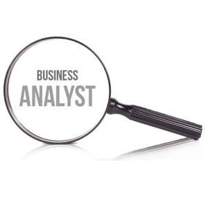 Technical course for Business Analyst